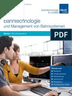 MBM_Folder_2016.pdf