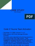 femur-and-pelvis-fracture-(trauma).ppt