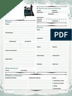 200 Mbprpg Character Sheet Web v1