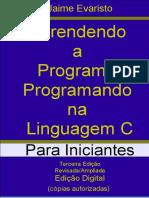 Aprendendo a Programar Programando na Linguagem C.pdf