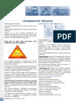 Area classificada.pdf