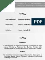 calculodiferenciaeintegral.pdf