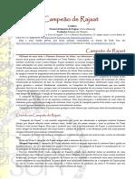Darksun - Campeão de Rajaat.pdf