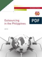 bk_manila_outsourcingv2_2013.pdf