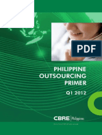 Outsourcing-Primer-ver-1Q2012.pdf
