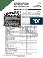 interruptor de nivel depurador.pdf