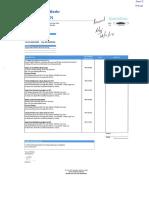 2. WBS Konv. Dalaman Ms Project 2007