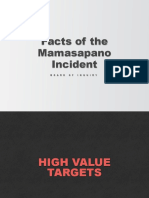 Mamasapano Report 9Feb2015 0944am.pdf