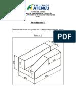 Atividade 1_NP1_Desenho Tec Informatizado
