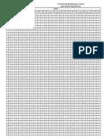 dap-an-tieng-anh-24-ma-de-k18-1530096552816.pdf