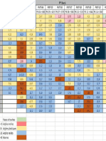 Classification Menard 1.pdf