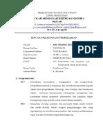 RPP SMK BLITAR.docx