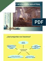 2.-HISTORIA Revolucion Industrial(1).pdf