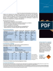 SEMEXSA.pdf