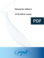 manual-utilizare-pni-house-l704-l708-l716.pdf