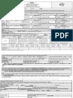 1.Declaratie Impozit Taxa Cladire Rez Nerez Dest Mixta Pf