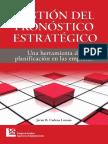 Gestion Del Pronostico Estrategico