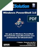 PowerShell para IT Pro- Book.pdf
