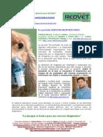 examen sistema respiratorio