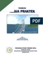 1. Sampul Buku Panduan.pdf
