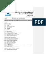 RBAC154EMD00.pdf