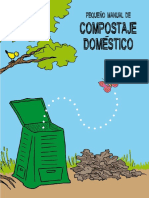 pequeno-manual-de-compostaje-domestico-benmagec.pdf