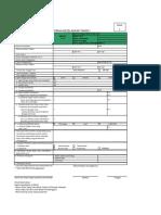 21112014_192016_Formulir F3.docx