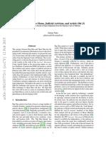 story of judicial activisim.pdf