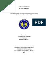 3. 17728251016_anggun Dwi Astiningsih_struktur Gen
