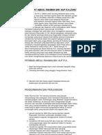RIWAYATHIDUPABDULLAHBINAUFJUTAWANZUHUD.pdf