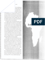 THORNTON__John._A_frica_e_os_africanos_na_formao_do_mundo_atlntico_1400_18.pdf