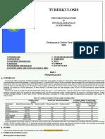 - Tuberkulosis -.pdf