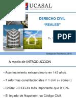 Reales 2016.PDF 1