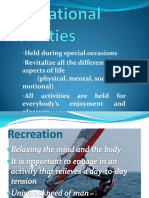 recreationalactivities-140317203039-phpapp01.pdf