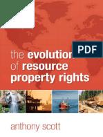 [Anthony_Scott]_The_Evolution_of_Resource_Property(BookFi).pdf