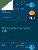 CNv6_instructorPPT_Chapter4