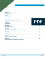 B2_libro1_web.pdf