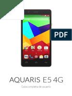 Manual_Aquaris_E5_4G.pdf