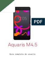 Aquaris_M4.5_Guía_completa_de_usuario