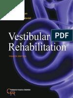 Vestibular Rehabilitation (1).pdf