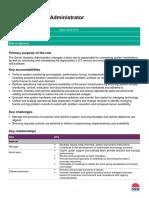 Senior Systems Administrator.pdf