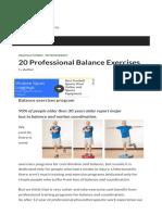 Professional Balance Exercises (PTMasud).pdf