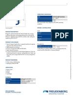 productdatasheet-b2pt
