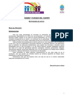 higiene-material.pdf