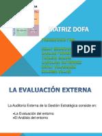 317644151-Matriz-Dofa.pptx