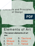 Elements Vocabulary.pdf
