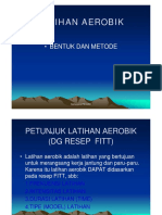 latihan-aerobik.pdf