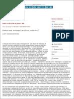 Democracia_Hierarquia_e_Cultura_no_Quebec.pdf