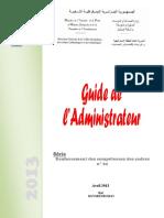 guide_de_ladministrateur_DGVSEES_2013 (1).pdf