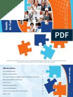 Guide_de_l_administrateur Cadre Legislatif Et Reglementaire